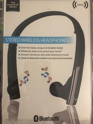 Wireless headphones for Sale in MINETONKA MLS, MN