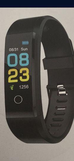 Smart Watch & Bluetooth Headphones for Sale in El Segundo, CA