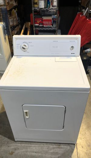 Kenmore washer and dryer for Sale in Miami, FL