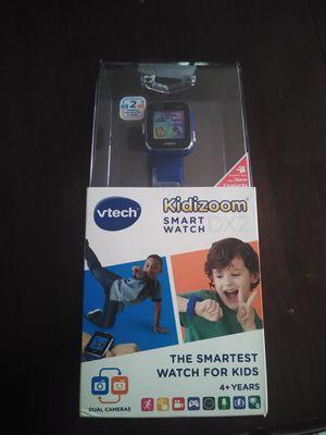 Vtech smart watch new for Sale in Phoenix, AZ