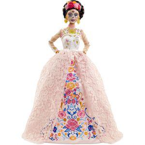 🔥Barbie Signature Dia De Muertos Collector Doll for Sale in Queens, NY