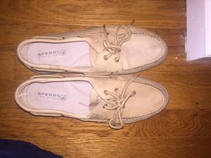 New Women's Sperry for Sale in Fairfax, VA