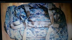 Fireforce Tactical Duffle Bag for Sale in Chula Vista, CA