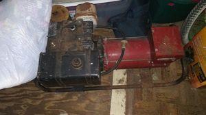 Generator for Sale in Lake Wales, FL