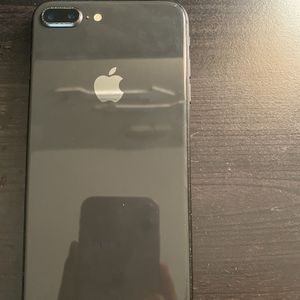 iphone 8 plus for Sale in Keizer, OR