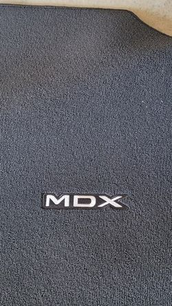 Mdx Suv Mats for Sale in Olympia,  WA