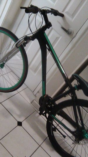 Schwinn ascension 29er for Sale in Mountain View, CA