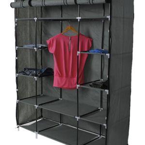 New Ktaxon 5 Tier Shoe Tower Rack Organizer for Sale in Santa Fe Springs, CA