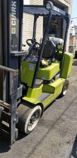 Forklift for Sale in Little Falls, NJ