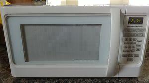 Hamilton Beach Microwave for Sale in Arlington, TX