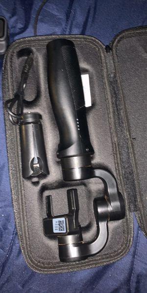 Hohem GoPro gimbal for Sale in Nashville, TN