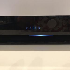 Sony AV Stereo Receiver STR-KS370 HDMI S Master Home Theatre Multi Channel for Sale in Orlando, FL
