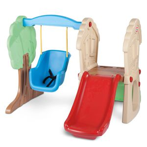 Play set for Sale in San Marcos, CA