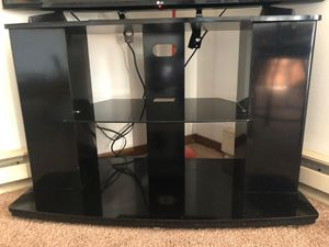 TV Stand for Sale in Madison, WI