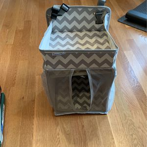 New Diaper Caddy for Sale in Everett, MA