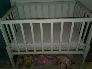 Baby bed for Sale in Waterloo, IA