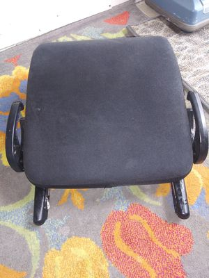 Booster seat for Sale in Apache Junction, AZ