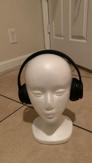 Beats Solo 3 Wireless for Sale in Oakland Park, FL