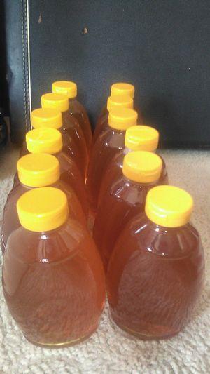 Pure honey for Sale in La Vergne, TN