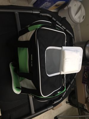 cooler for Sale in Dracut, MA