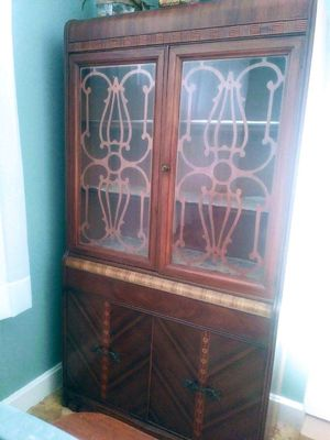 China Cabinet for Sale in Murfreesboro, TN