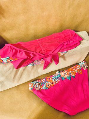 Bikini for Sale in Herald, CA