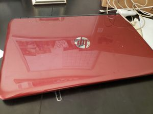 HP 15.6 Laptop for Sale in Las Vegas, NV