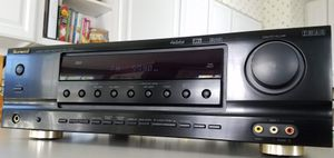Sherwood RD-7103 5.1 Surround Sound Receiver for Sale in Worthington, OH