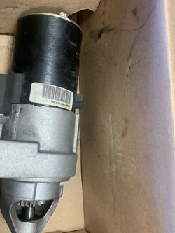 K24 Starter for Sale in Fort Myers,  FL