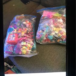 Huge Collection Of Shopkins for Sale in Thousand Oaks,  CA