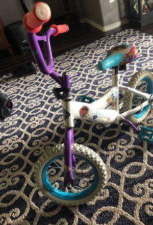"12"" bike huffy for Sale in Arlington, TX"