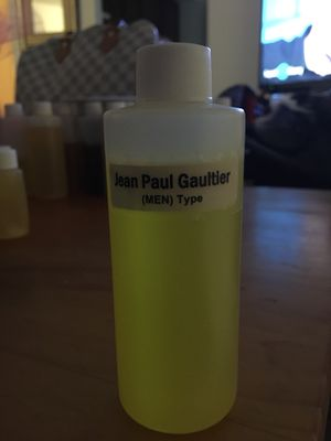 Fragrance Body Oils for Sale in Morrisville, PA