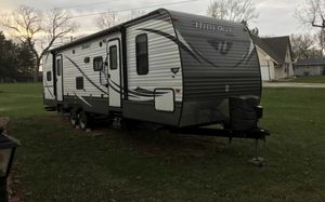 2014 Camper for Sale in Warren Park, IN