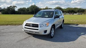 2011 Toyota RAV4 for Sale in Orlando, FL