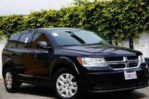 Dodge Journey 2014 FINANCIAMOS for Sale in Pico Rivera, CA