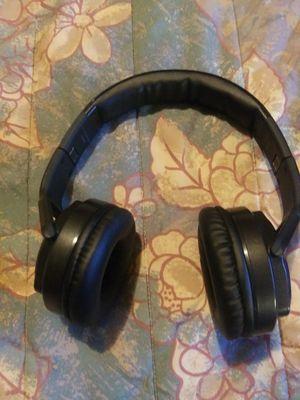 Wireless headphones for Sale in Paducah, KY