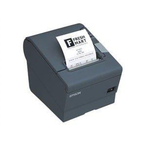 Espson Receipt Priters (3 unit combo) for Sale in Everett, WA