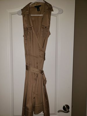 Clothes for Sale in Gibsonton, FL