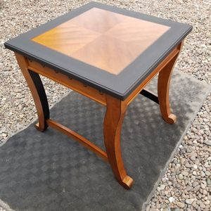 End Table for Sale in Mesa, AZ