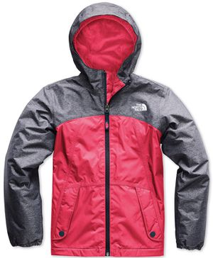 The north face big girls size XL for Sale in McLean, VA