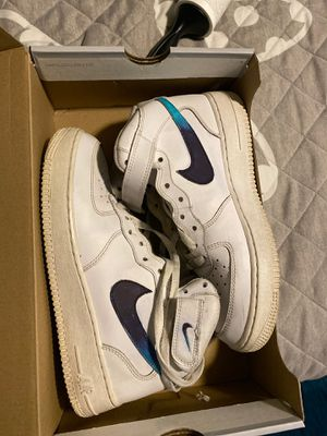 Air jordan 1 (gs) for Sale in Westminster, CO