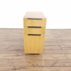 Article Madera Filing Cabinet (1025313) for Sale in San Bruno, CA