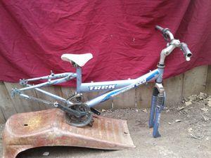 Trek 220 bike frame for Sale in Stockton, CA