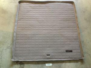 WeatherTech Cargo Tray for Sale in Redmond, WA