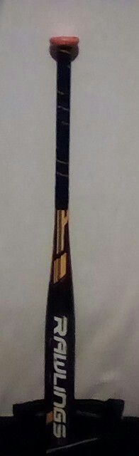 """Youth baseball bats 28""""-30"""" Combat, Easton Rawlings, Worth for Sale in Fresno, CA"""