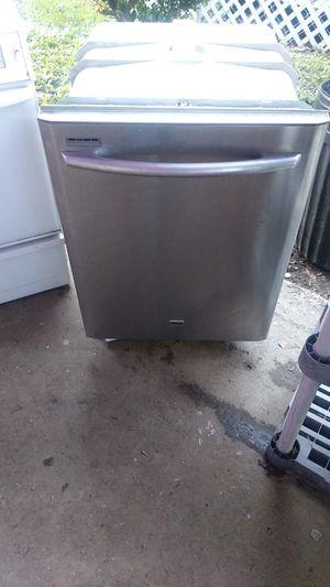 Maytag dishwasher for Sale in Lafayette, LA