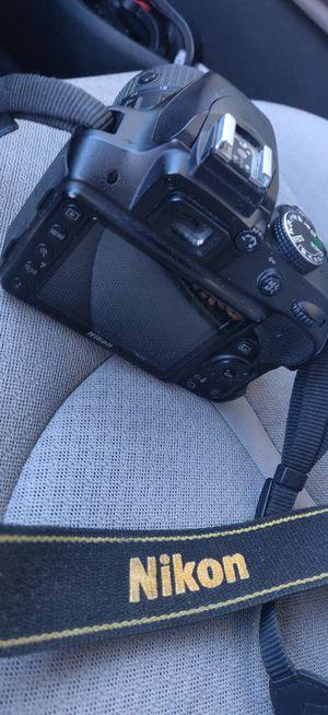 DSLR camera for Sale in Miami Beach, FL