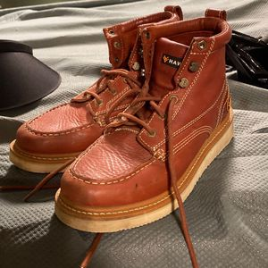 Hawx Work Boot for Sale in Riverside, CA