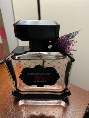 Victoria secret Tease Perfume 3.4 oz the BIG bottle! for Sale in Aurora, IL