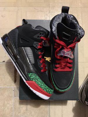 Jordan spizike for Sale in Annandale, VA